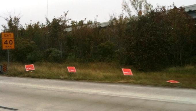 Locke-signs3